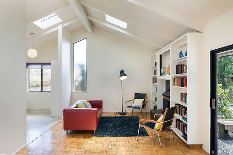 8 Bedroom luxury house